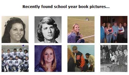 3-school-picture